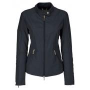 Geox ženska jakna XXS tamno plava