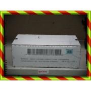FORTIMEL COMPACT FRESA24X125 504298 FORTIMEL COMPACT - (125 ML 24 BOTELLA FRESA )