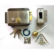Alba Urmet Electronic Door Lock
