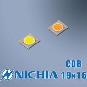 NICHIA NVCLL024Z 1916 LED COB High Density ALB CALD