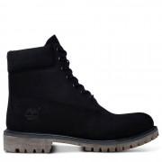Ботинки 6-inch Premium
