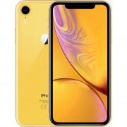 Apple iPhone Xr 64 GB Geel