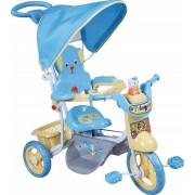 Tricikl Plava Maca (3101)