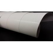 Folie carbon 4D ALB 1,52m x 1m GCF34