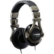 Shure SRH550DJ Professional, B