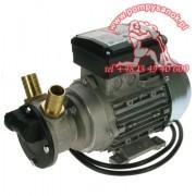 Pompa E 220 230V