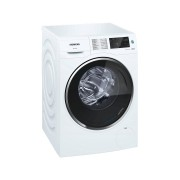 Siemens WD14U520GB 10kg Wash 6kg Dry Freestanding Washer Dryer - White