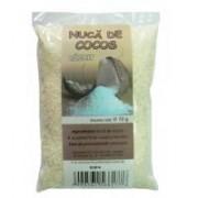 Nuca de cocos razuita 70gr HERBALSANA