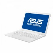 Laptop Asus VivoBook X541UA-GO1256 Intel Core i3-7100U 4GB DDR4, 500 GB HDD,Intel HD, Endless