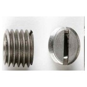 "SUNWAYFOTO Bushing 3/8""~1/4"" (stainless Steel) TN-2"