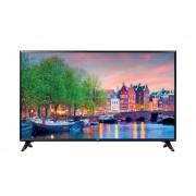 "LG Tv 43"" Lg 43lj594v Led Full Hd 1000 Pmi Smart Wifi Web0s 3.5 Usb Hdmi 24 Mesi Garanzia Ufficiale Lg"