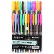 Colores Mezclados En Colores Pastel Pen Drawing Color Pen Markers
