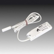 Surface mounted dimmer for LED STICK 2