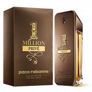 Paco Rabanne 1 Million Privé - EDP 50 ml