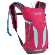 Camelbak Mini Mule - Black/ Flames