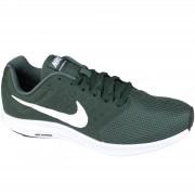 Pantofi sport barbati Nike Downshifter 7 852459-300