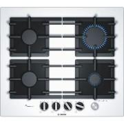 Bosch ploča za kuhanje PPP6A2M90