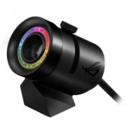 Asus ROG Spotlight - RGB Logo Projector con Stand Magnetico (USB)