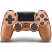 Sony PS4 Dualshock 4 V2 kontroller Bronze PS719766315