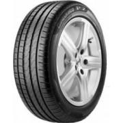 Anvelopa Vara Pirelli Cinturato P7 BLUE 245 40 R18 97Y XL