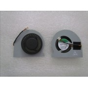FAN for Notebook, ACER Aspire 3830TG, 5830TG