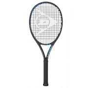 Dunlop Force 98 tour tennisrackets, zwart