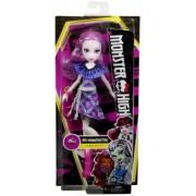 Monster High Ari Hauntington DPL86