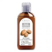 Omia olio corpo all'olio di argan 100 ml