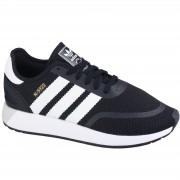 Pantofi sport barbati adidas Originals N-5923 Iniki Runner CQ2337