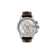 Relógio Hamilton H40616555