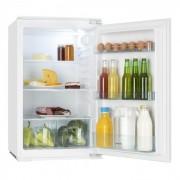 KLARSTEIN Coolzone 130, frigider integrat, alb, A +, 130 L, 54 x 88 x 55 cm Alb  