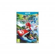 Mario Kart 8 Juego Nintendo Wii U