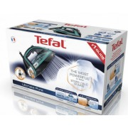 Żelazko Tefal FV9844 Ultimate Pure AirGlide 3200W