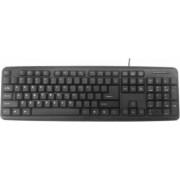 Tastatura Gembird KB-U-103 USB Black