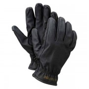 marmot Luvas Marmot Basic Work Gloves
