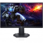 "Dell S2421HGF 23.8"" LED FullHD 144Hz FreeSync Premium"