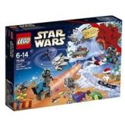 Set Lego Star Wars Advent Calendar