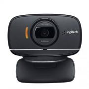 Logitech C525 HD webcam