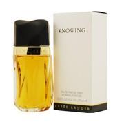 Estee-lauder Knowing - 75 ml Eau de parfum