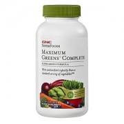 SuperFoods Maximum Greens Complete