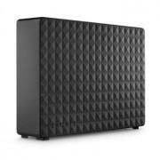 Seagate Expansion Desktop Drive 4TB