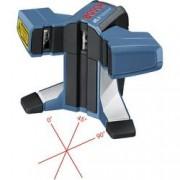 Bosch Professional Přímý laser GTL 3 Professional