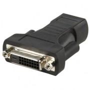 HDMI-DVI adapter (female - female)