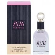 Rihanna RiRi eau de parfum para mujer 30 ml