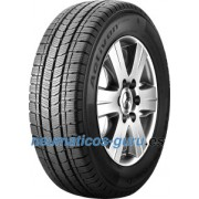 BF Goodrich Activan Winter ( 215/70 R15C 109/107R )