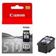 Canon PG-510BK fekete