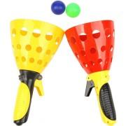 Спортен комплект чашки с топче