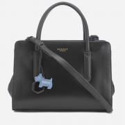 Radley Women's Liverpool Street Medium Multiway Grab Bag - Black