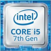 Procesor Intel Core i5 7600K 3.8GHz, 6MB,LGA1151 box