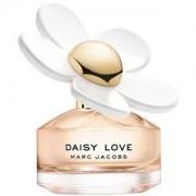 Marc Jacobs Profumi femminili Daisy Love Eau de Toilette Spray 30 ml